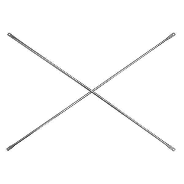 Scaffold Cross Brace