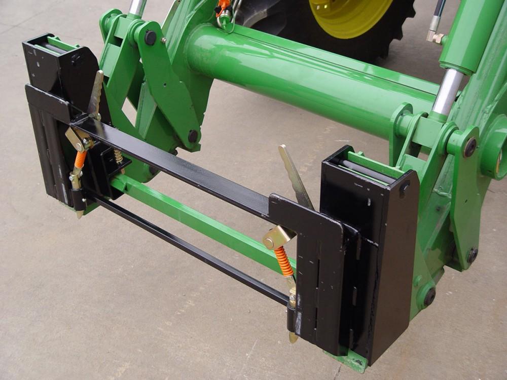 cornerstone-industries com - Adapter Plates